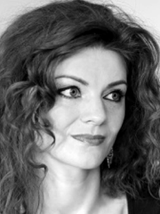 Marie Fajtová / soprán