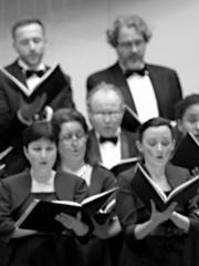 Slovenský filharmonický sbor