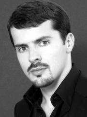 Jiří Brückler / baryton