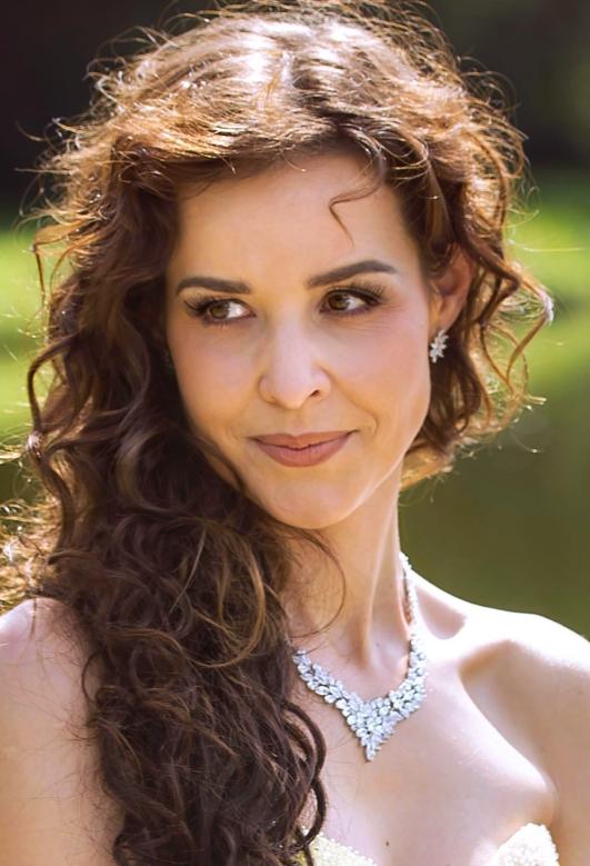 Barbora Polášková