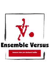 Ensemble Versus logo