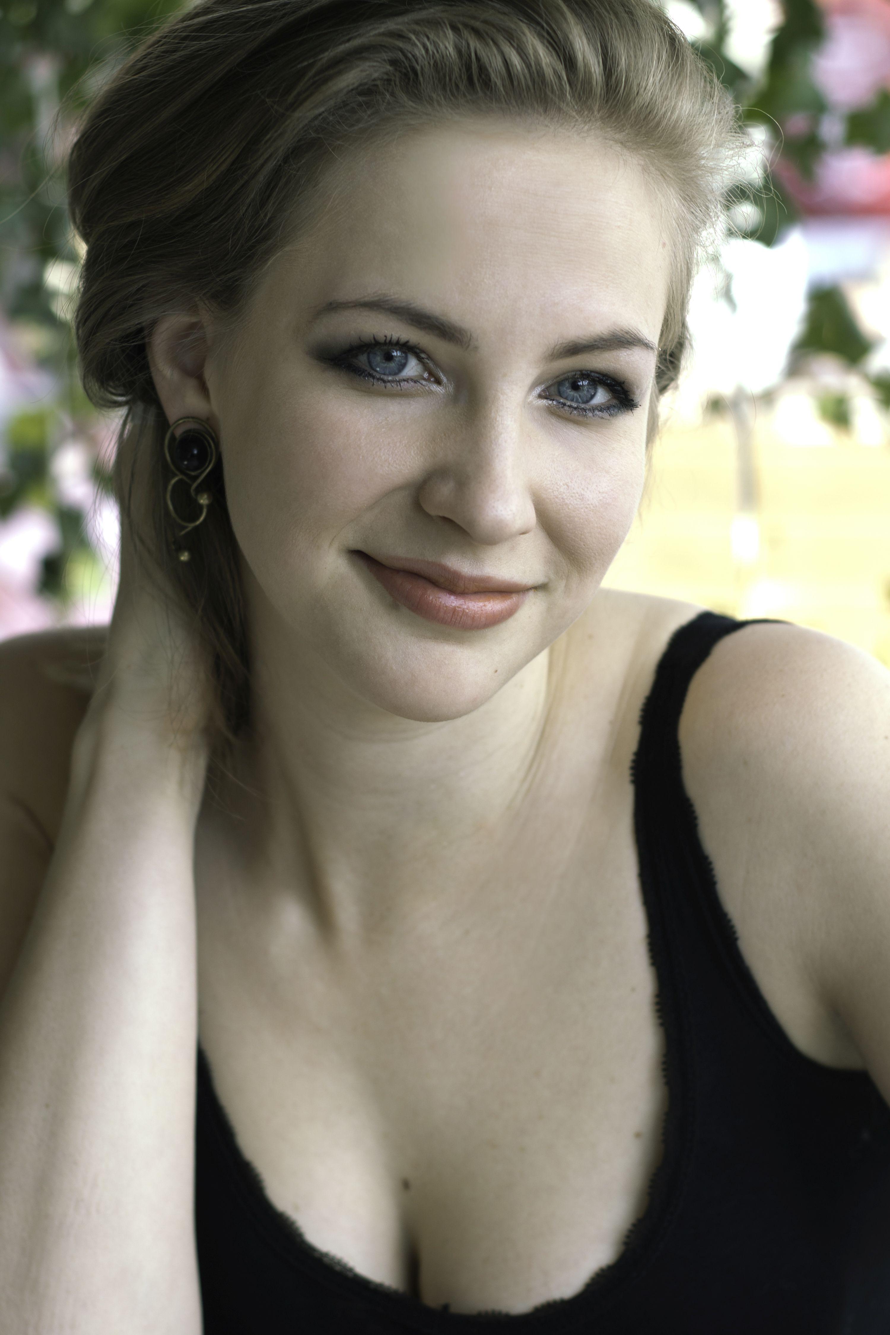 Alena Kropáčková