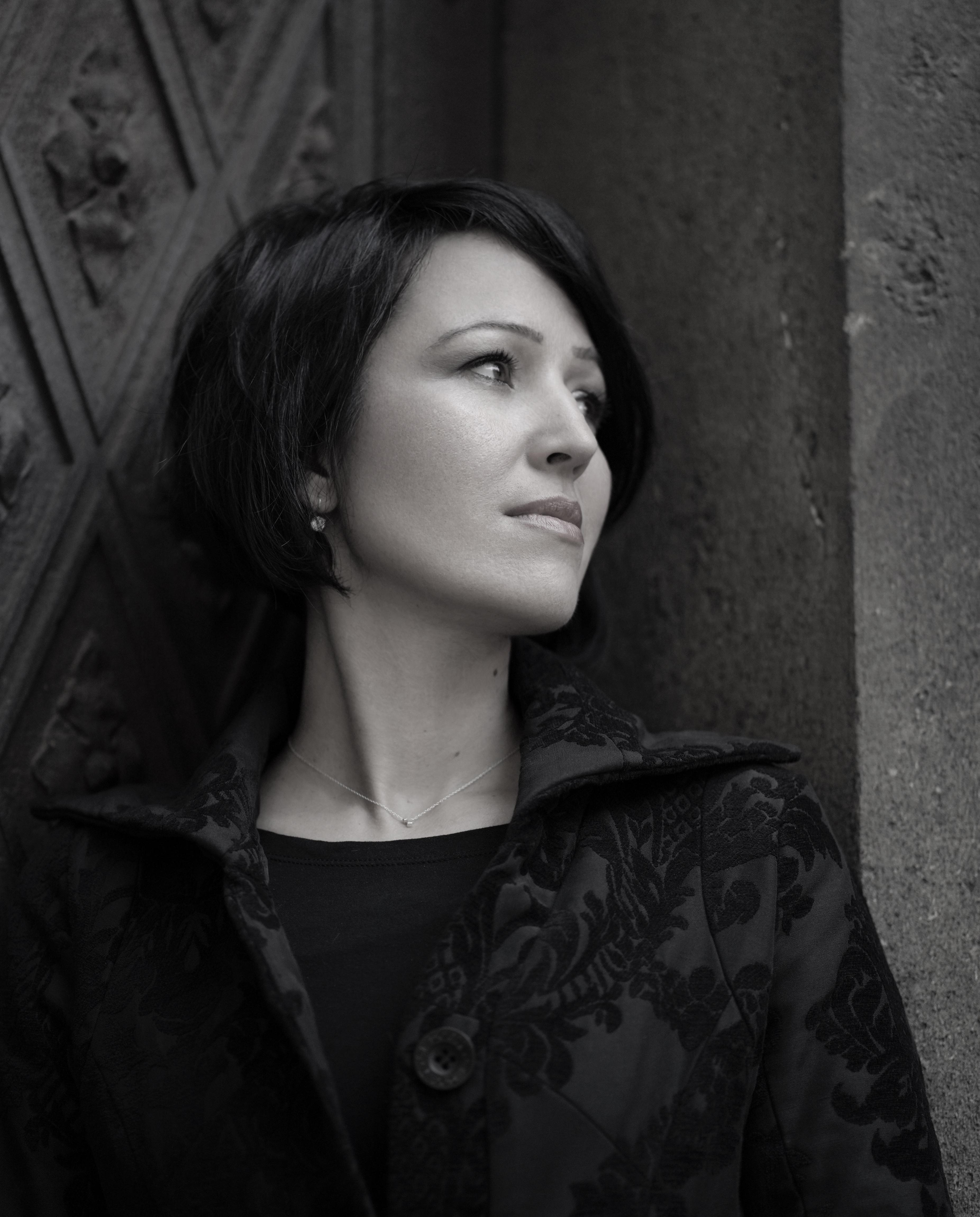 Hilda Gulyás