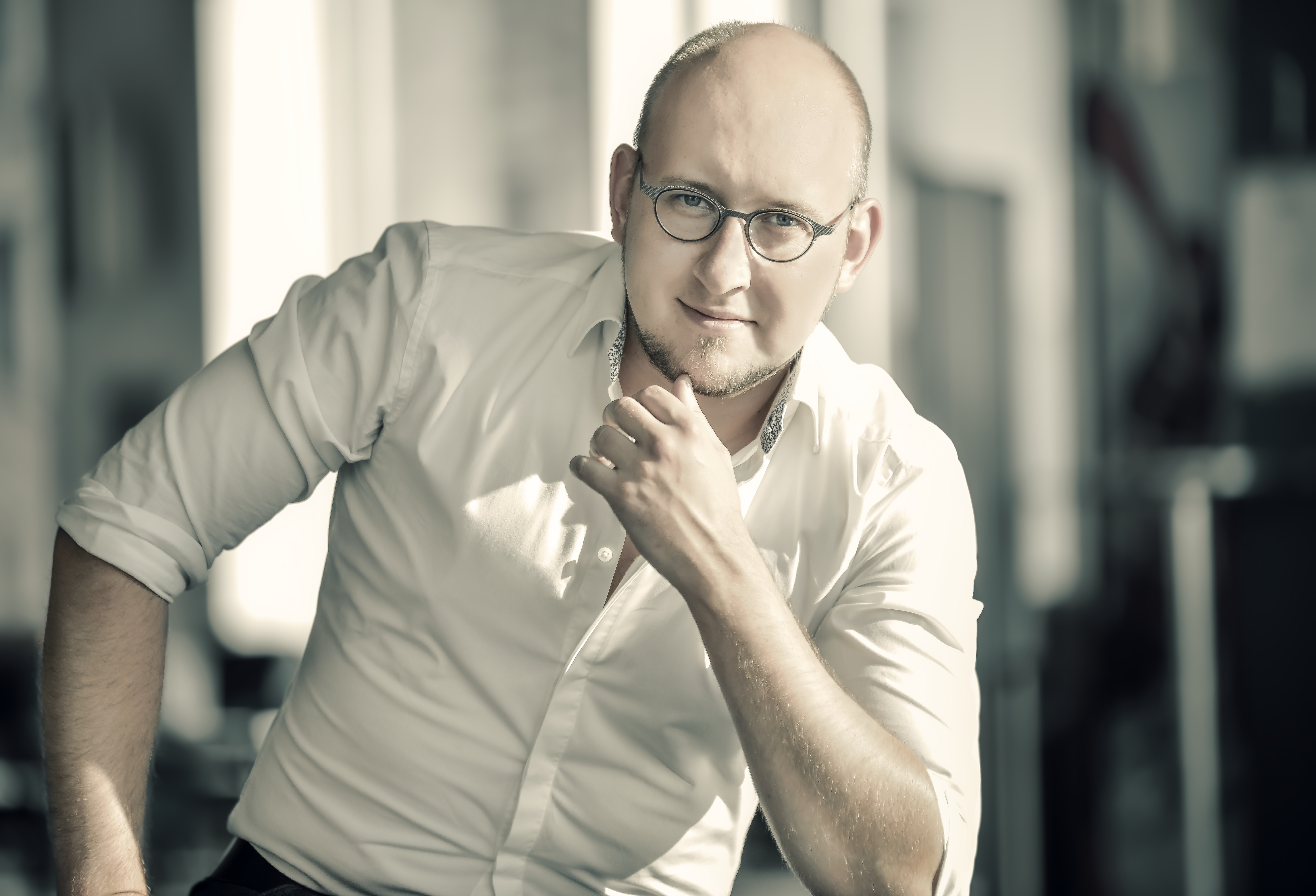 Jan Štáva