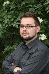 Pavel Švingr