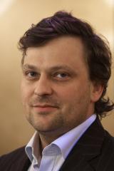 Gustáv Beláček