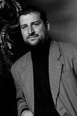 Karel Martínek / varhany