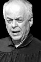 Alfréd Strejček / recitace