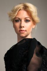 Michaela Zajmi