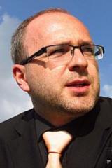 Richard Šeda
