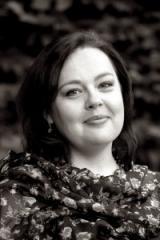 Lucie Hilscherová