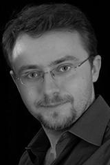 Michal Bárta