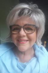 Henrietta Lednárová / soprán