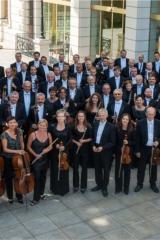 Státní filharmonie Brno