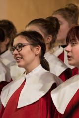 Koncertní sbor Permoník Karviná