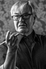 Petr Altrichter / dirigent