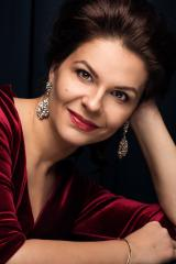 Eva Hornyáková