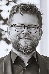 Martin Prokeš